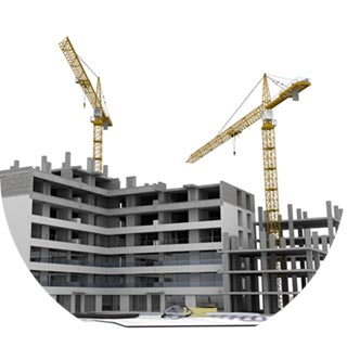 Project Coordination Services