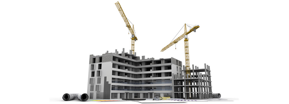 construction defects assessments